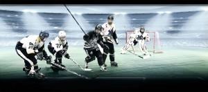 Rezé roller Rop Hockey Nationaux & pré-nationaux