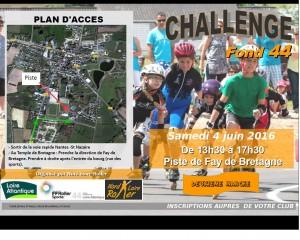 Challenge1