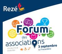Visuel-pour-PDF-Depliant-Forum-associations-Reze-2016-1_medium